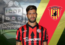 Iemmello Benevento Nuovi Arrivi Fantacalcio