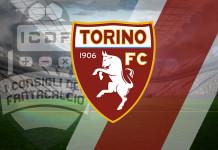 Guida asta fantacalcio Torino 2018