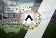 Guida asta fantacalcio Udinese 2018