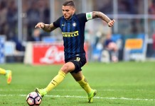 Icardi Inter @ Getty Images