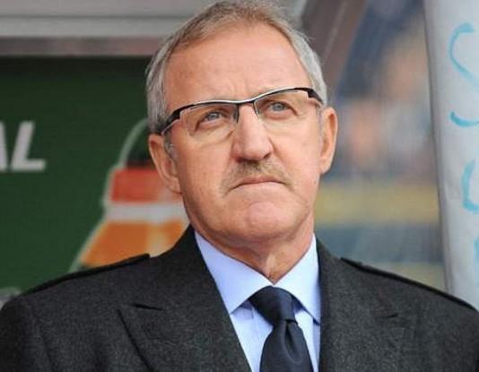 Delneri Udinese @ Getty Images