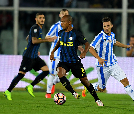 Joao Mario Inter @ Getty Images