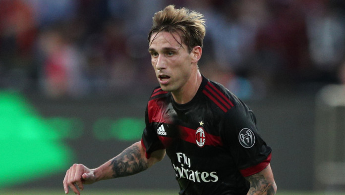 Biglia Milan @ Getty Images