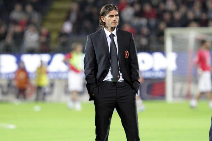 Cagliari batte Verona Spal, pari con l'Atalanta