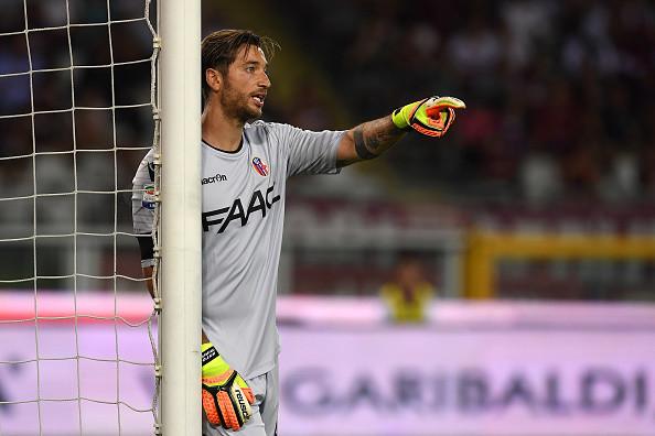 Mirante Bologna @ Getty Images