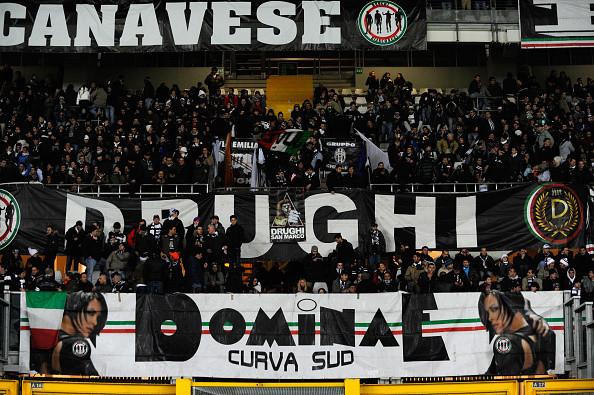 Infortunio Höwedes, UFFICIALE: il comunicato della Juventus
