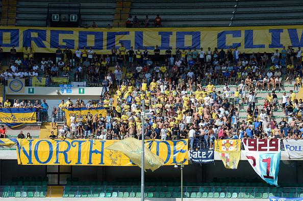 Milan-Verona 4-1, i rossoneri spediscono in Serie B gli scaligeri