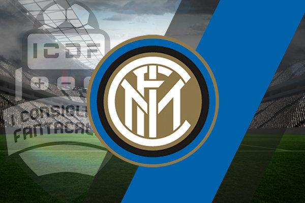 Guida asta fantacalcio 2017 Inter