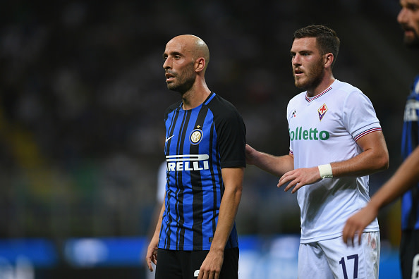 Serie A, 4ª giornata: anteprima Crotone-Inter