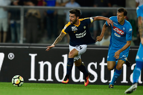 Pronostico Hellas Verona-Lazio 24 Settembre: 6ª Giornata di Serie A