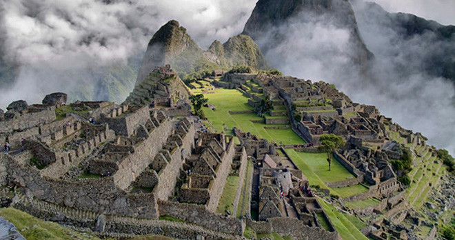 Custom Machu Picchu Travel and Tourism Information Vacation Packages and Tours