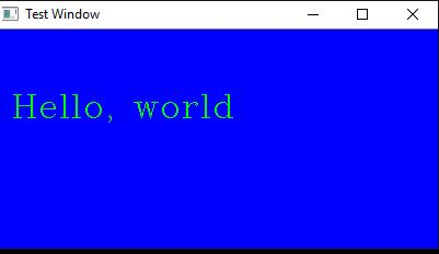 How to download and install OpenCV in C# | Juno Nguyen' Blog