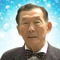 medicinal chemist, Dr. Herbert T. Nagasawa