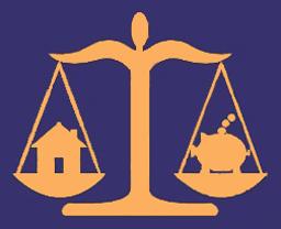 Divorce, Money, Finances, Balance, Assets, Separation