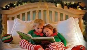 kids, telling the kids, divorce, holidays