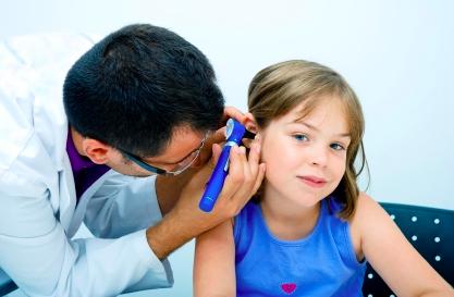 hearing loss, grand river hearing