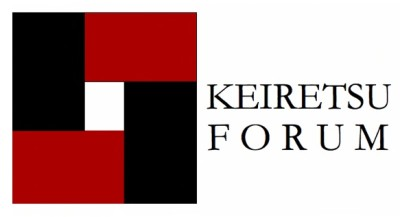 KLUSSTER MEDIA INVITED TO KEIRETSU FORUM GLOBAL EXPO