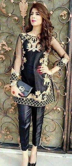 almari indian fashionware, palazzo suit, palazzo, wedding