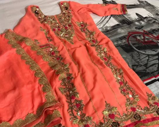 almari indian fashion wear, custom, design, holiday, offer