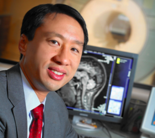 hearing loss, dr. frank lin, grand river hearing