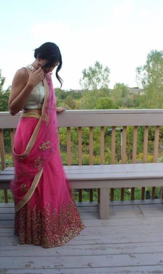 Almari indian fashion wear, custom, design, brampton
