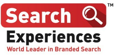 search experiences sponsor DIGIMARCON CRUISE 2017 Digital Marketing Conference