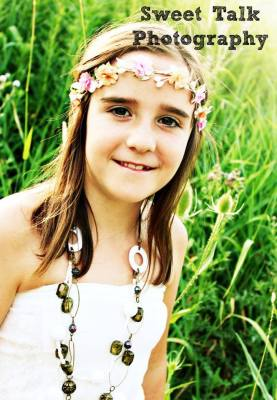Kids photo shoots, princess shoot, nature shoot