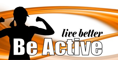 be active live better, blab, fitness