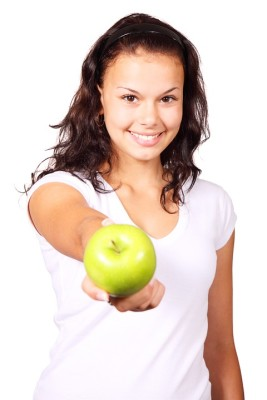 Exercise or Diet for Weight Loss