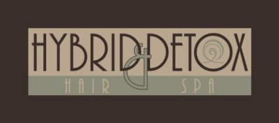 hybrid salon, green, eco friendly