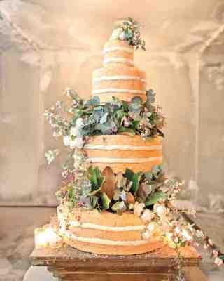 Wedding, scrummy, cakes