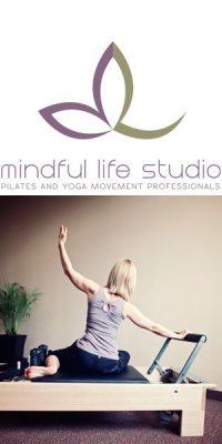 pamela knight, mindful movement, mindful studios