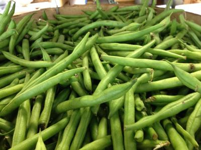 green beans healthy vegetables green vegetables