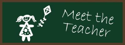 Back to School, Meet the Teacher, Education, Learning, School, Children