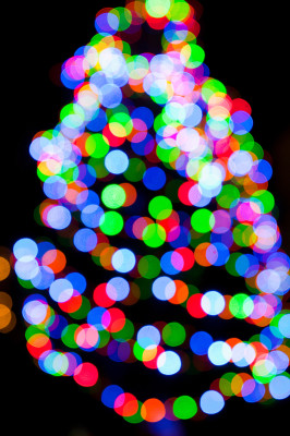 Depression, anxiety, Christmas, Happy Holidays