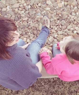 4 Ways to Create Quality Mother-Daughter Time