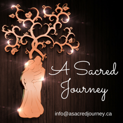 A Sacred Journey, Doula Training in Kitchener On,
