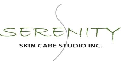 About Serenity Skin Care Studio