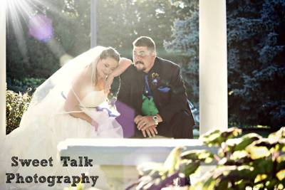 Wedding Photo, Ninja Turtles wedding, Harry Potter wedding, Sweet Talks Photography