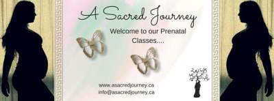 Prenatal Classes, supports, community, Breastfeeding Buddies, City of Kitchener