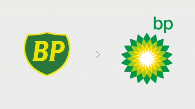 Mawazo Marketing Inc. BP Logo