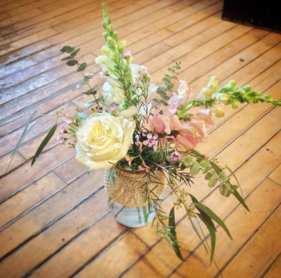 Wedding, flower, florist, dundas