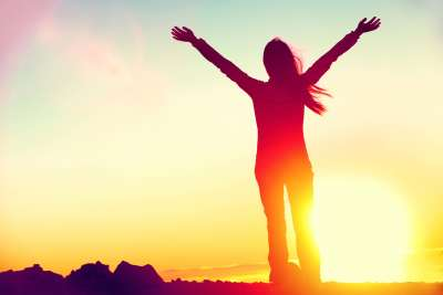 happiness, fulfillment, truth, deserve, Fournier Coaching, transformation