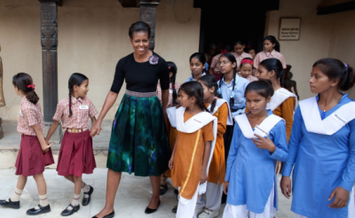 Let, girls, learn, obama,