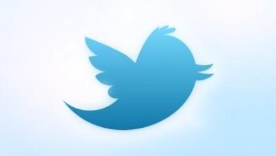 Mawazo Marketing Inc. Twitter Logo