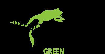 Bullfrog Power, bullfrogpowered, healthy choices showcase