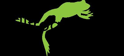 Bullfrogpower, Bullfrog Power, Healthy Choices Showcase