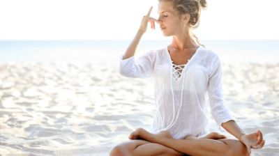 yoga, breath, breathe,
