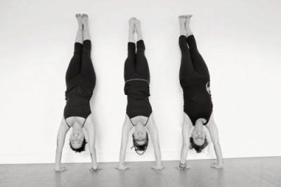 12 Benefits of Hot Yoga
