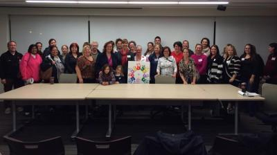 CICPO Coalition of Independent Childcare Providers of Ontario,